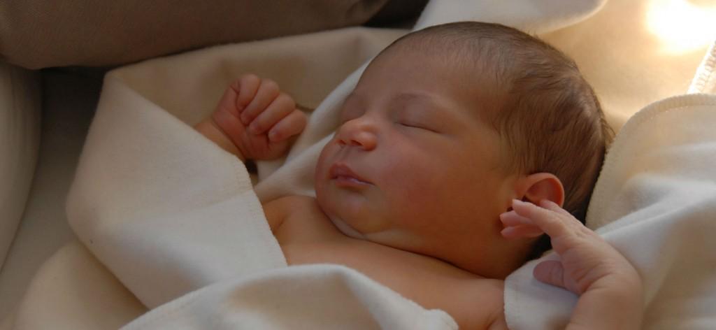 barn-sover-1024x472