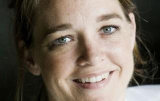 Birgitte Hyldebrandt Gerdorf